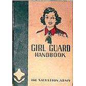 girlguardhandbook1.jpg