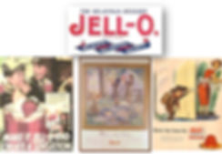 jello2.jpg