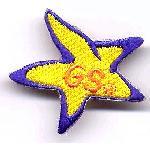 starx.jpg