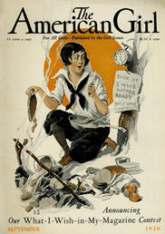 September 1926