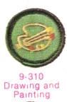 badgej11.jpg