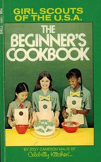 cookbookgr.jpg