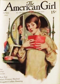 April 1927
