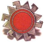 kccfgp18.jpg