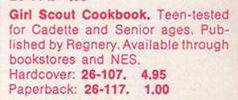 cookbooktee.jpg