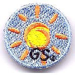 sunpatch2.jpg