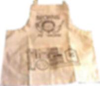 clothe18.jpg
