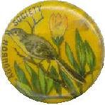 a2mockingbird.jpg