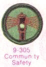 badgej6.jpg