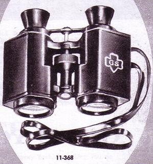 binocu65 (1).jpg