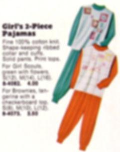 clothe77.jpg