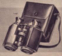 binocu62.jpg