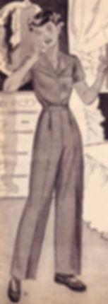 clothe136.jpg