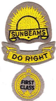 sunbea18.jpg