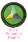 badgej32.jpg