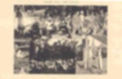 pioneercampcherith.jpg