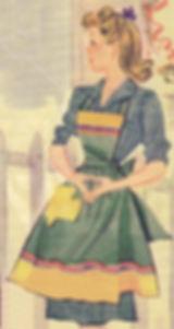 clothe68.jpg
