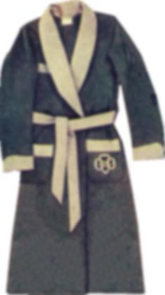 clothe129.jpg