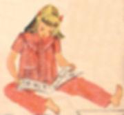 clothe156.jpg