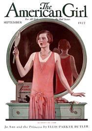 September 1927