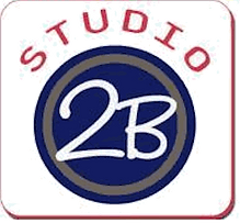 Studio_2B.png