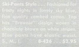 clothe178.jpg