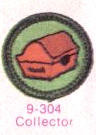 badgej5.jpg