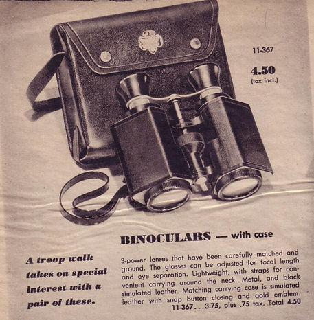 binocu61.jpg