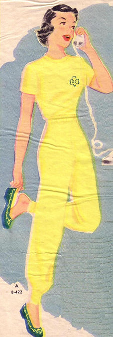 clothe169.jpg