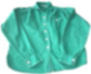 cloth.24.jpg