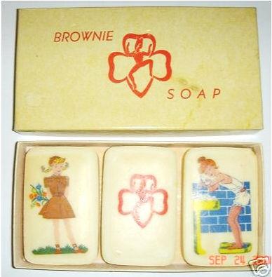 soapbr2.jpg