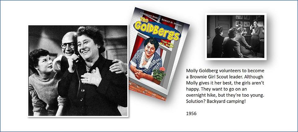 9 Goldbergs2.jpg