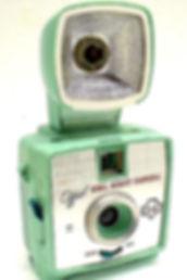 2005072611.jpg