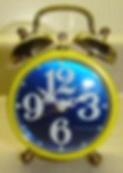 09_1_b.jpg