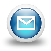 emailbutton.png