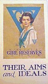 girlreserves.jpg