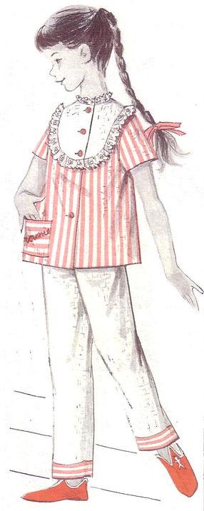 clothe180.jpg