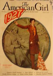 January 1927