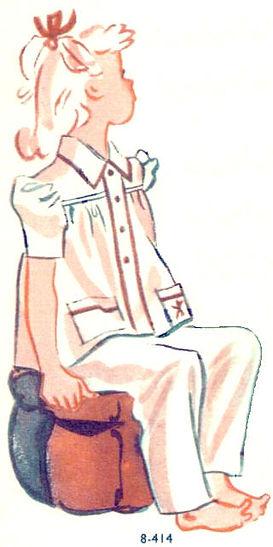 clothe154.jpg