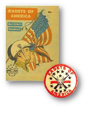 KadetsofAmerica.jpg