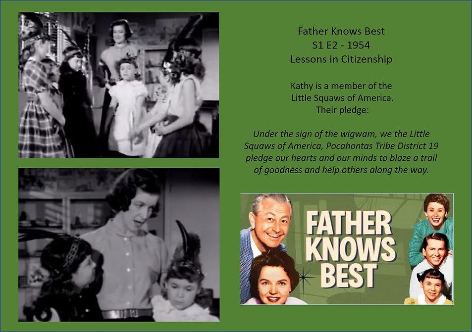 5 father.jpg