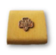 woodcompact.jpg