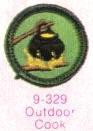 badgej30.jpg