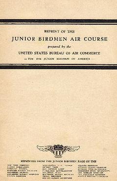 jrbird17.jpg
