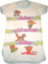 clothe101_edited.jpg