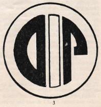 img28.jpg