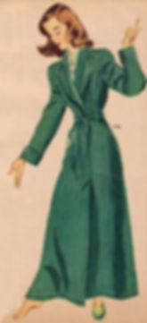 clothe134.jpg