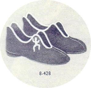 clothe175.jpg