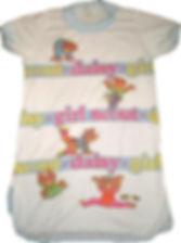 clothe101.jpg
