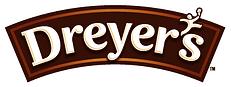 Dreyers.png